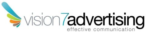 v7ad Advertising Agency In seattle